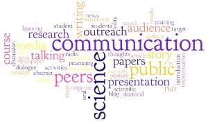 cpmmunicationScience