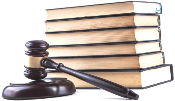 Motivation letter for Bachelor of Laws sample