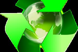 Recycle-Symbol-350x343